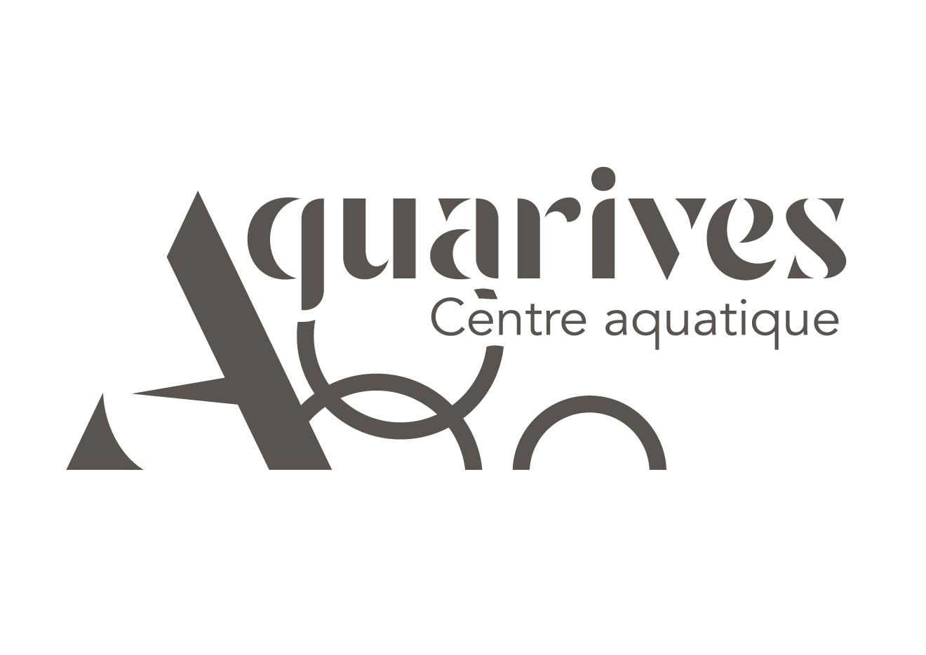 Centre aquatique Aquarives